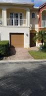 113  Bella Vita Drive  For Sale 10602276, FL