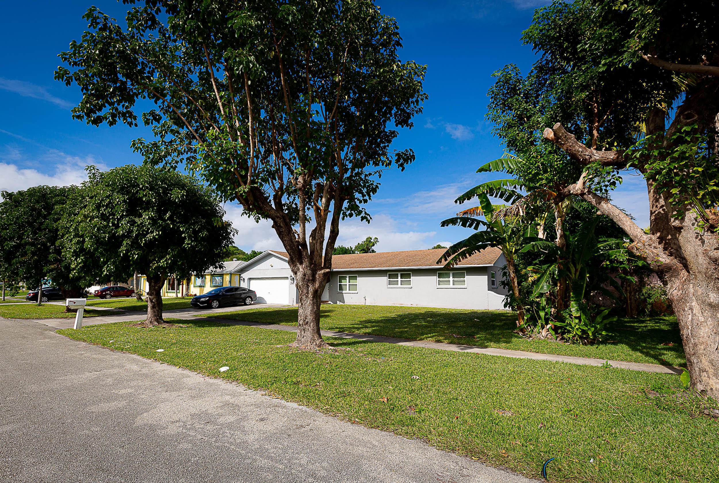 Home for sale in DELRAY SHORES FIRST ADD IN Delray Beach Florida