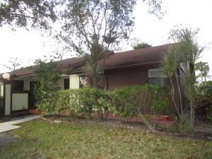 489  Lynbrook Court  For Sale 10602306, FL