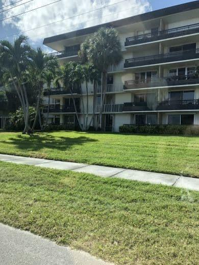 555 NW 4th Avenue 1020  Boca Raton FL 33432