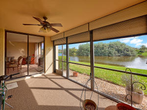 5250  Woodland Lakes Drive 129 For Sale 10602407, FL