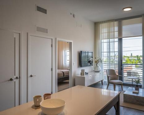 Home for sale in Wynwood 25 Miami Florida