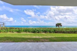3100 S Ocean Boulevard 102s For Sale 10603012, FL