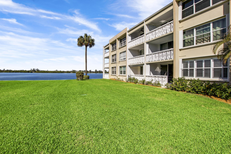 2720 Ocean Boulevard 123, Palm Beach, Florida 33480, 2 Bedrooms Bedrooms, ,2 BathroomsBathrooms,A,Condominium,Ocean,RX-10598442