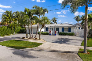 North Palm Beach Village Of 6
