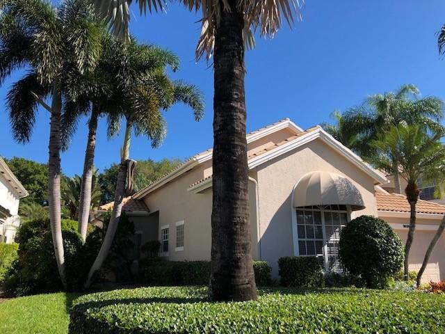 1035 Diamond Head Way, Palm Beach Gardens, Florida 33418, 3 Bedrooms Bedrooms, ,3 BathroomsBathrooms,A,Single family,Diamond Head,RX-10601577