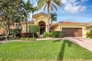 8071  Laurel Ridge Court  For Sale 10602417, FL