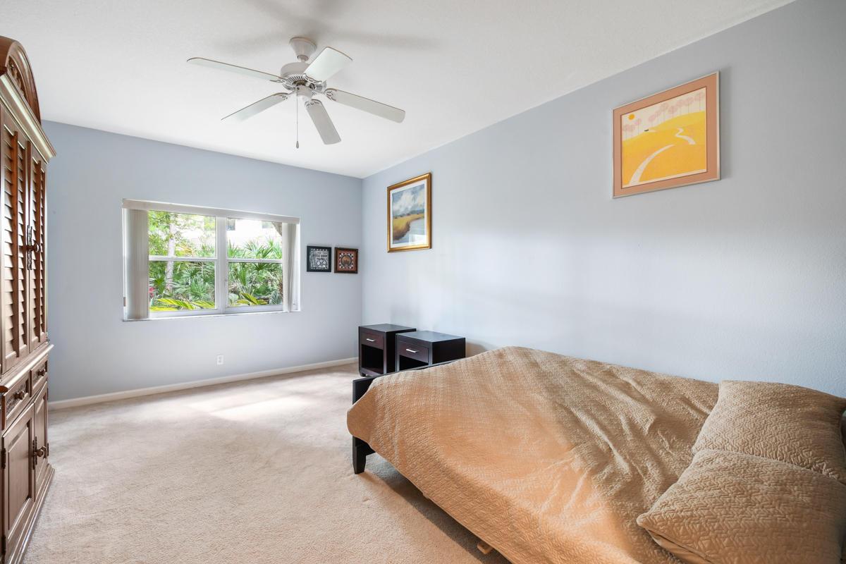 8929 Sandshot Court 5513 Port Saint Lucie, FL 34986 photo 11