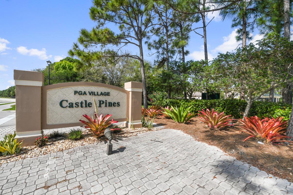 8929 Sandshot Court 5513 Port Saint Lucie, FL 34986 photo 15