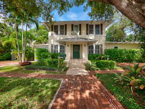 307  Wildermere Road  For Sale 10602742, FL