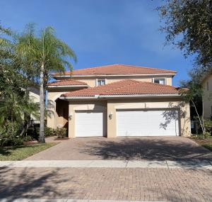 784  Cresta Circle  For Sale 10602440, FL