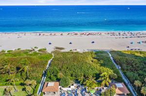 3400 N Ocean Drive 803 For Sale 10602632, FL