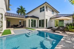 217  Gulfstream Boulevard  For Sale 10602457, FL