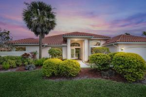 11368  Boca Woods Lane  For Sale 10602950, FL