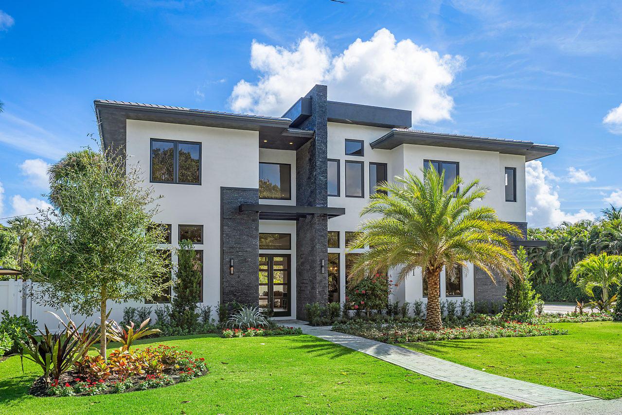 801 NE 5th Street Delray Beach, FL 33483 photo 4