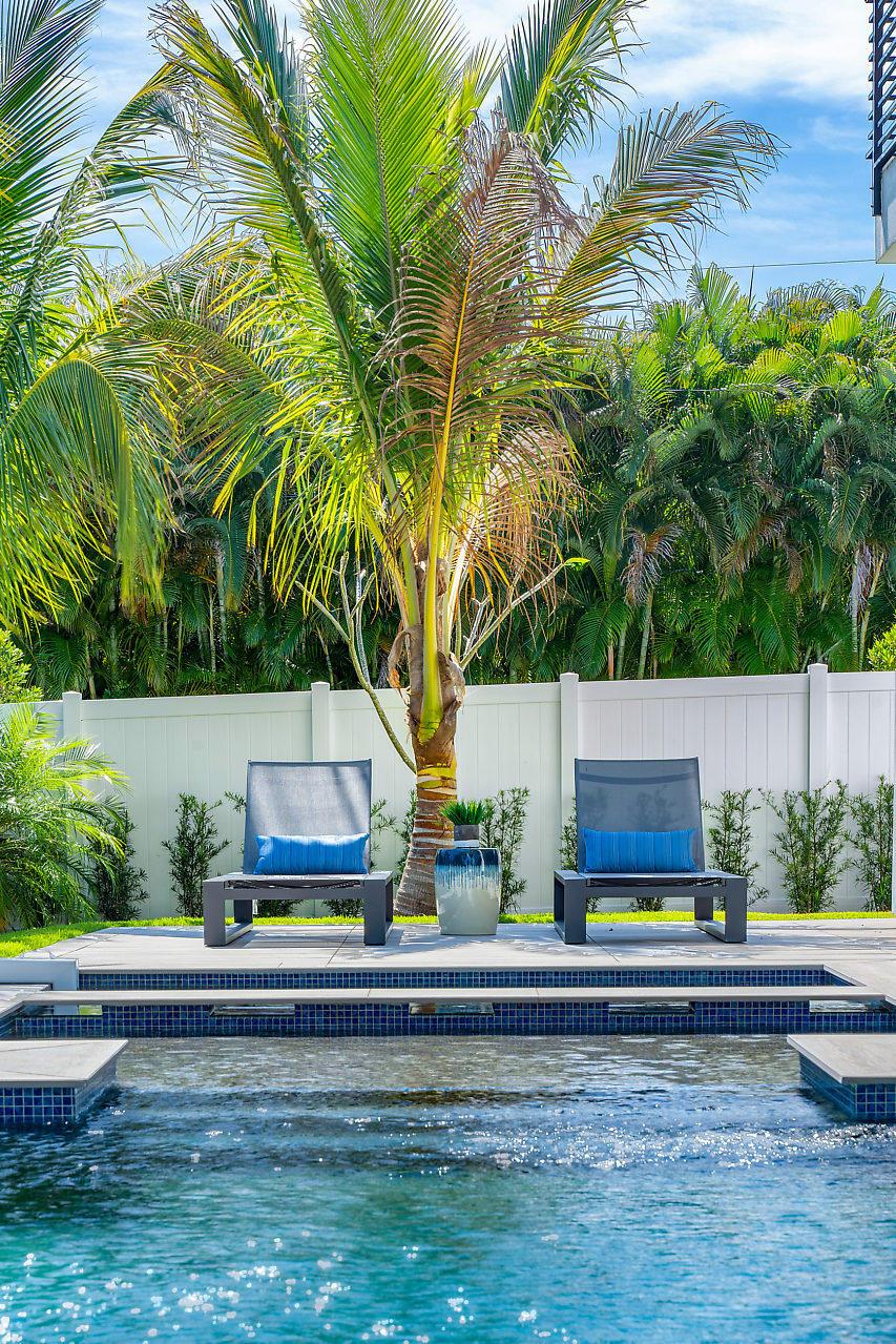 801 NE 5th Street Delray Beach, FL 33483 photo 62
