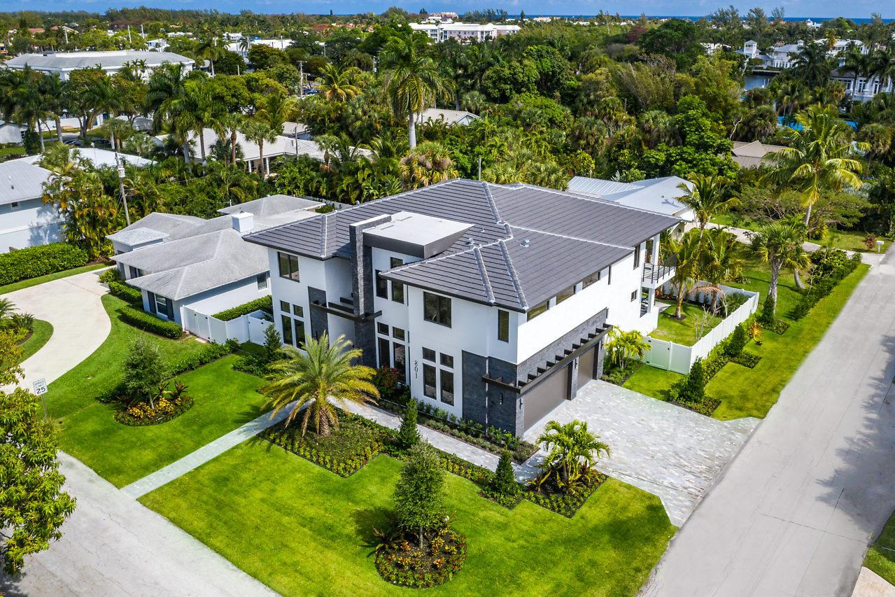 801 NE 5th Street Delray Beach, FL 33483 photo 64