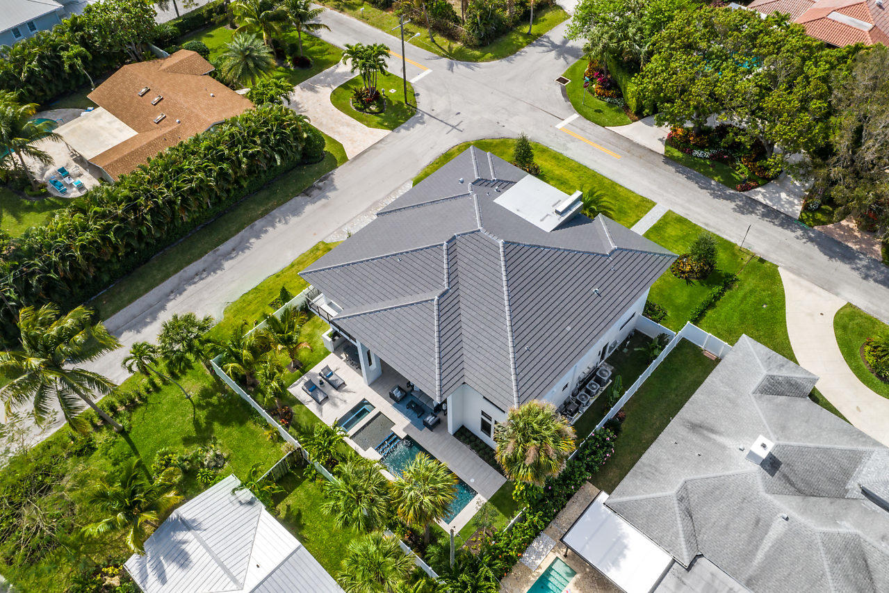 801 NE 5th Street Delray Beach, FL 33483 photo 67