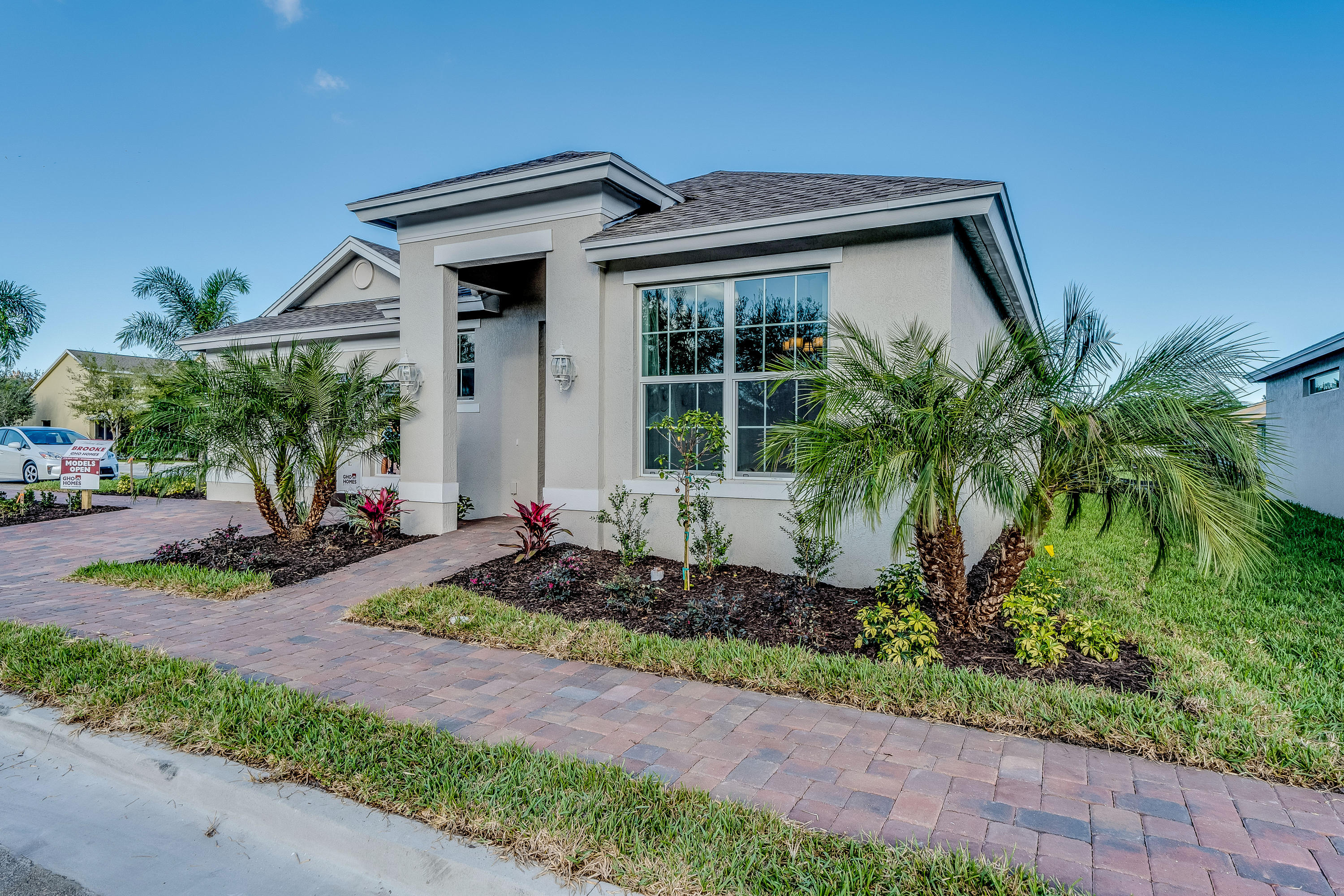 Photo of 2274 Timberlake Circle, Vero Beach, FL 32966