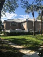 3104  Kingston Court  For Sale 10602509, FL