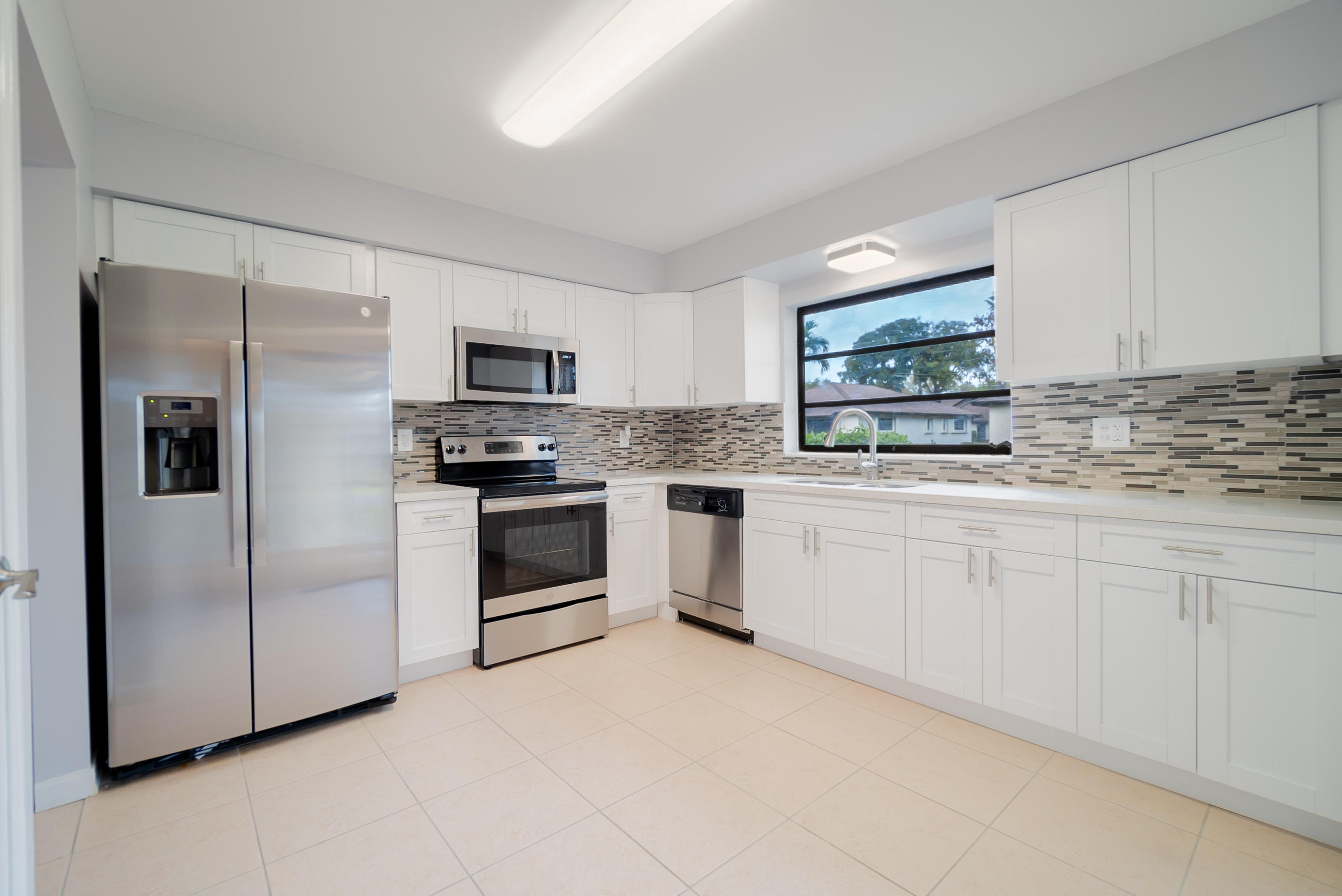 4740 Storkwood Lane B  Boynton Beach, FL 33436