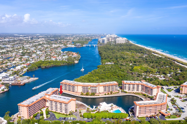 Home for sale in SAN REMO CONDO Boca Raton Florida