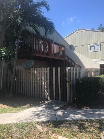Home for sale in Crossings Of Boynton Beach Boynton Beach Florida