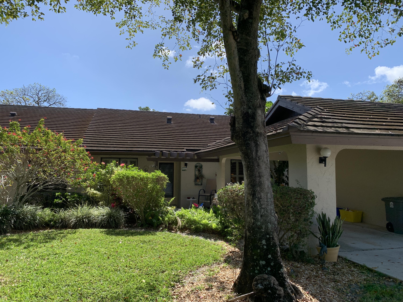 10058 Shadywood Place Boynton Beach, FL 33437 photo 17