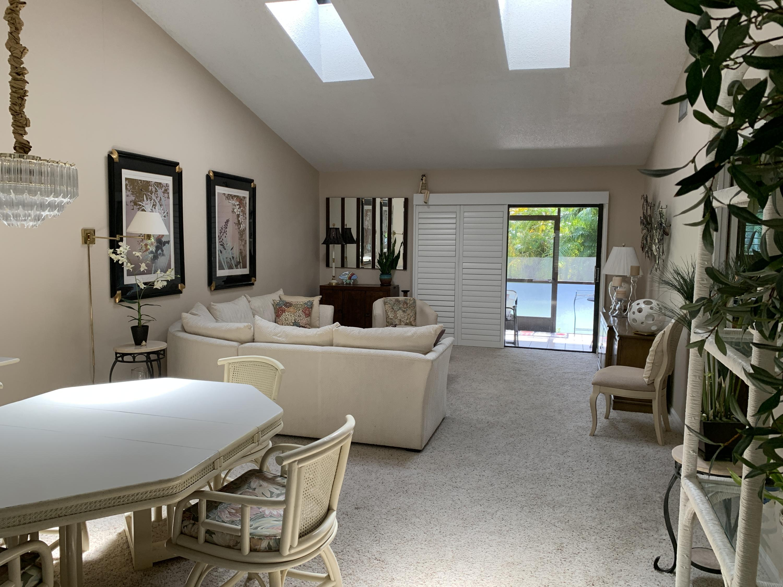 10058 Shadywood Place Boynton Beach, FL 33437 photo 10