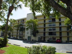9  Royal Palm Way 604 For Sale 10602777, FL