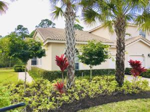 8143  Carnoustie Place  For Sale 10604238, FL