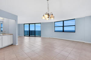 5420 N Ocean Drive 2401 For Sale 10602710, FL
