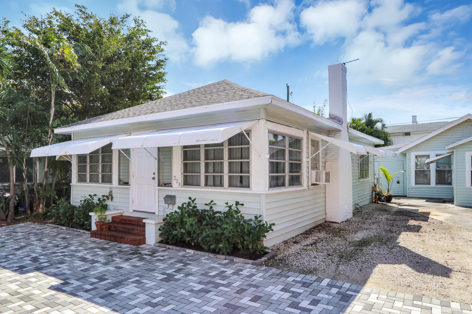 Home for sale in CROTON PARK West Palm Beach Florida