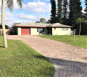 33  Barberton Road  For Sale 10602675, FL