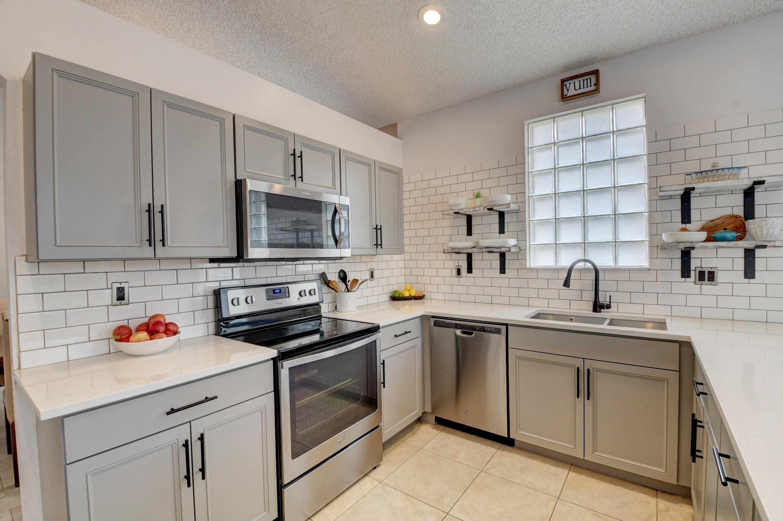 Home for sale in Veona Lakes Boynton Beach Florida