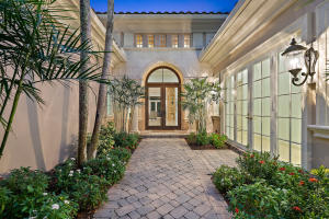 Property for sale at 11133 Green Bayberry Drive, Palm Beach Gardens,  Florida 33418
