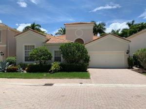 6554 NW 42nd Way  For Sale 10603080, FL