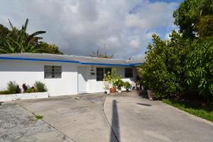 2641  Avenue H Avenue  For Sale 10602714, FL