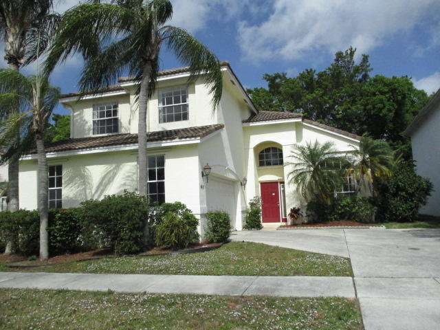 Home for sale in Reef Lake Worth Florida