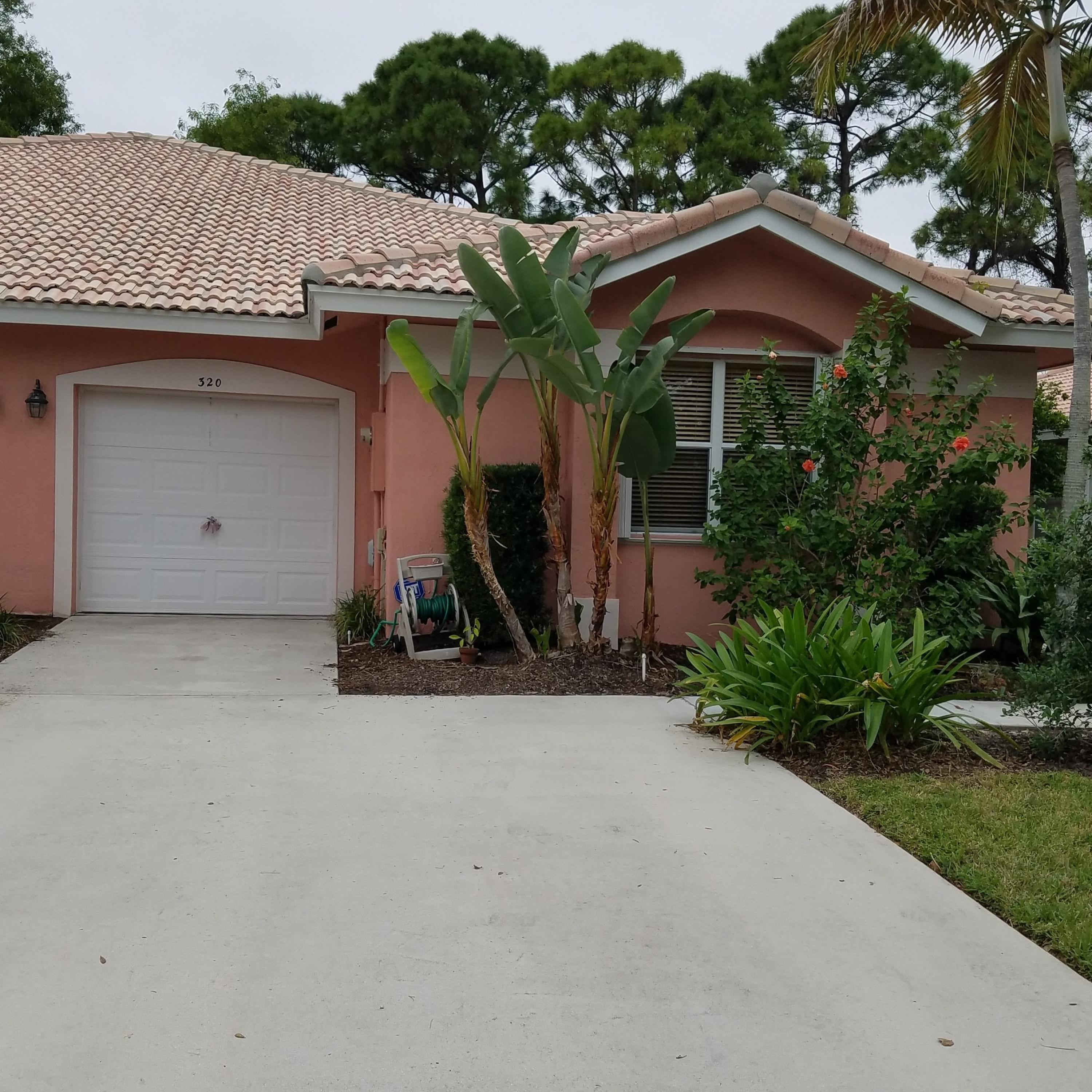 Home for sale in Coral Trace Delray Beach Florida