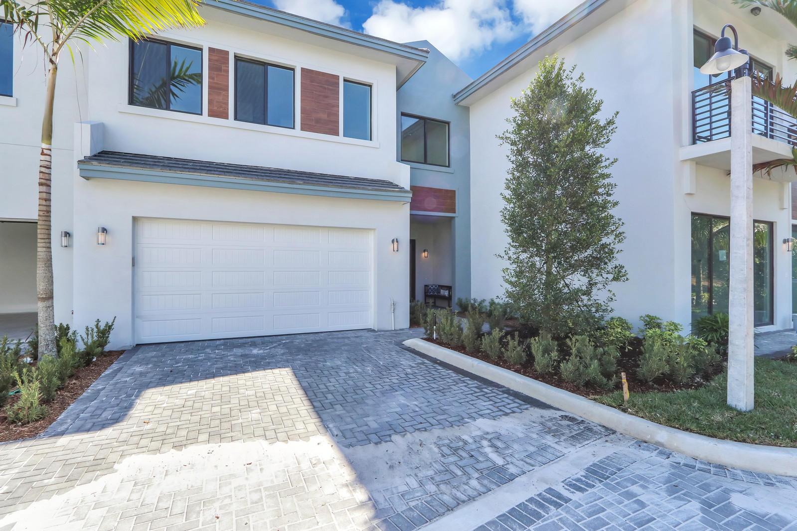 2213 Florida Boulevard B  Delray Beach, FL 33483