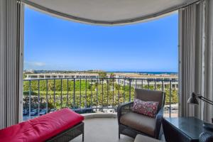 2295 S Ocean Boulevard 620 For Sale 10602815, FL