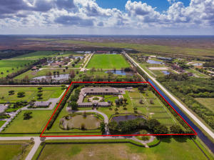 13900  53rd Road  For Sale 10597155, FL