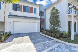 2201  Florida Boulevard G For Sale 10602822, FL