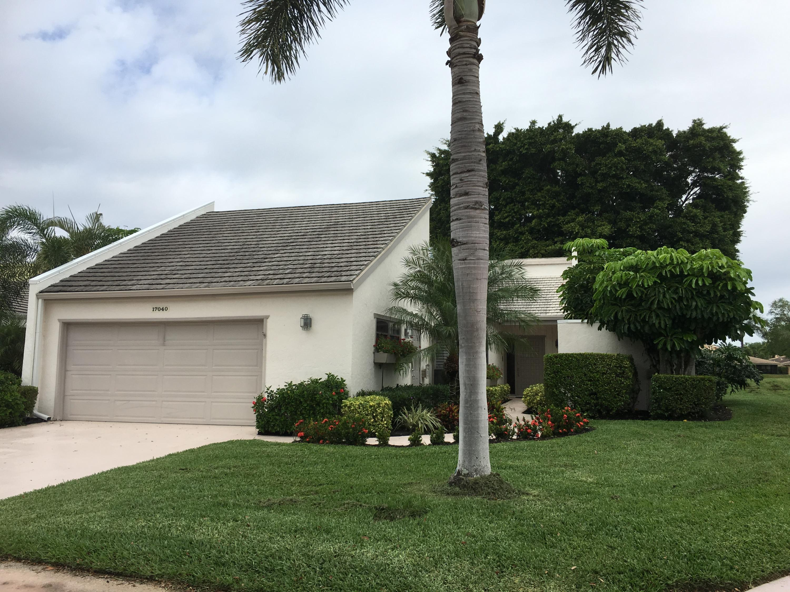 17040 Traverse Circle, Jupiter, Florida 33477, 3 Bedrooms Bedrooms, ,3.1 BathroomsBathrooms,F,Single family,Traverse,RX-10603207