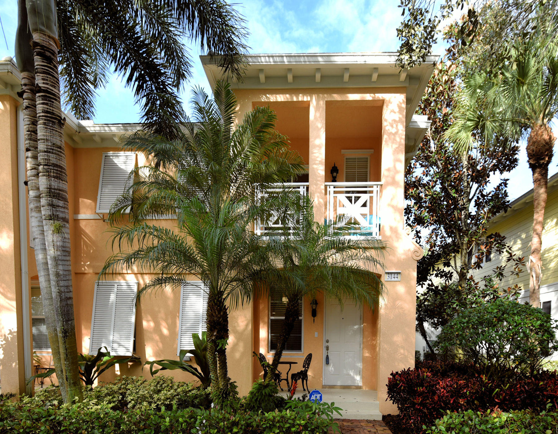 Home for sale in martinique at abacoa pl 1 Jupiter Florida