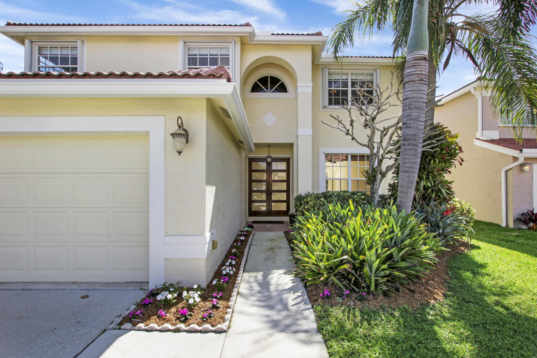 3626 Newport Avenue  Boynton Beach, FL 33436
