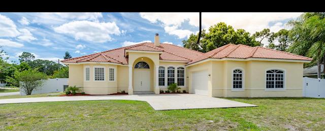 1662 SW Cashmere Boulevard Port Saint Lucie, FL 34953