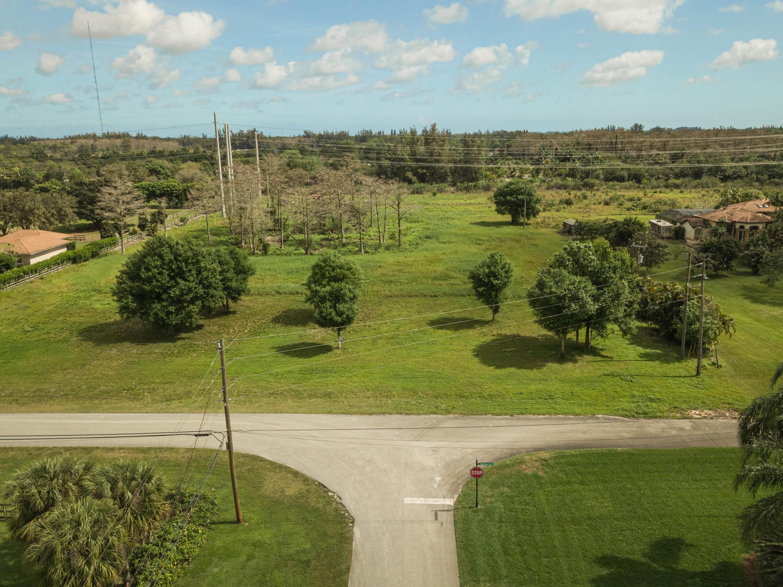 6450 Sugarcane Lane Lake Worth, FL 33449