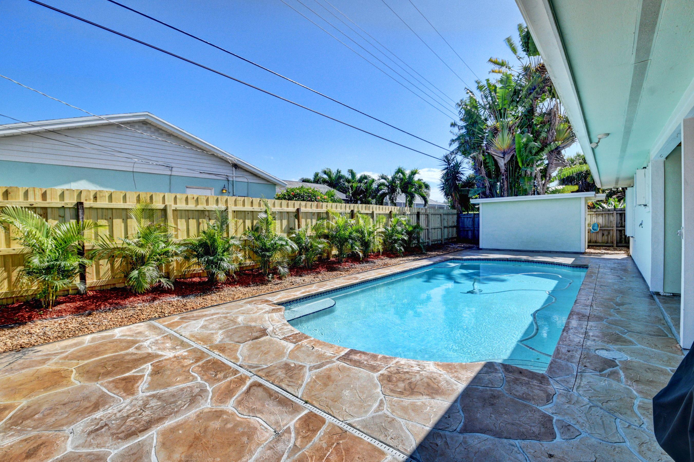 2802 SW 6th Street  Boynton Beach FL 33435